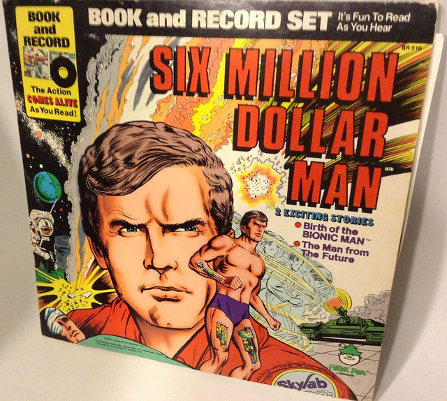 bookrecord_sixmillion