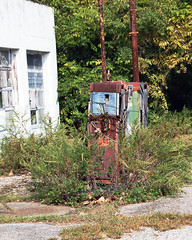 Paulsboro, NJ
