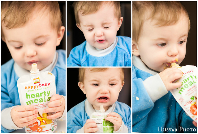 happy baby stage 3 foods review in_the_know_mom