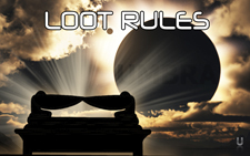 Loot Rules