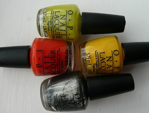 opi rock goddess 5