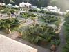Villa Caruso Bellosguardo