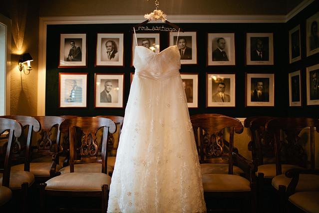 FAV-ruben-kelley-winter-park-raquet-club-wedding-008