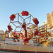 Small photo of Luna Park, XXXIV