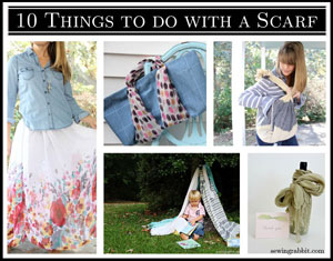 10ThingstodowithaScarfSMALL