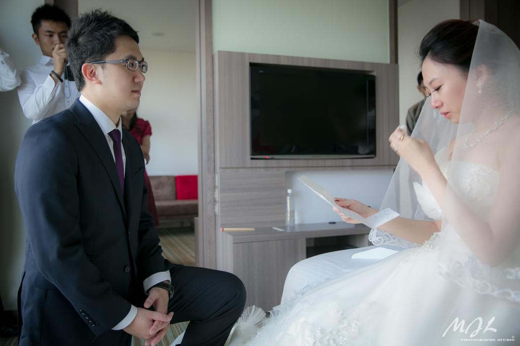 華航諾富特,婚禮攝影,喵吉啦,大直典華,金枝玉葉廳,新秘 <img title=