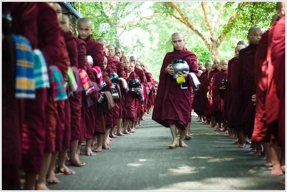 2013 10 05_z2strony_Mandalay_DSC_1138