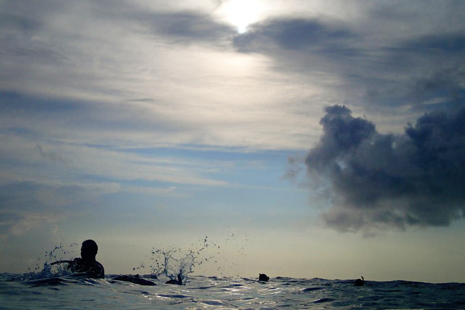 100113_02_snorkeling08