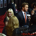 Chris Pratt - DSC_0170