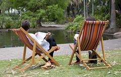 outdoor play equipment(0.0), play(0.0), swing(0.0), hammock(0.0), playground(0.0), raft(0.0), furniture(1.0), people(1.0), leisure(1.0), picnic(1.0),