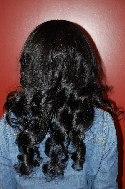 Hair Extensions In Woodbridge, Va 36