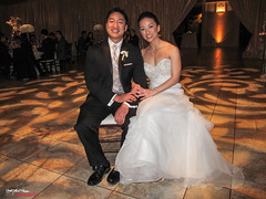 2013-11-10 Rie Wedding-8628