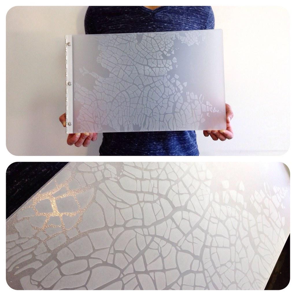 Interior Design On Paper
