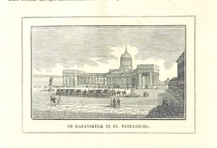 """British Library digitised image from page 104 of """"De Aardbol. Magazijn van hedendaagsche land- en volkenkunde ... Met platen en kaarten [Deel 4-9 by P. H. W.]"""""""