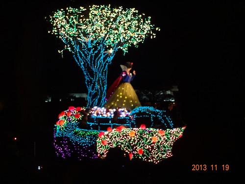 DisneyLand_140
