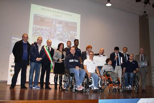 ASD Briantea84 di Seveso