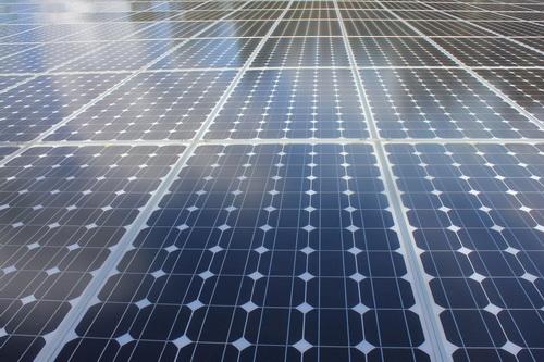 9 интересных фактов о солнечной энергетике