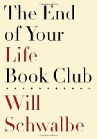 end_of_your_life_book_club
