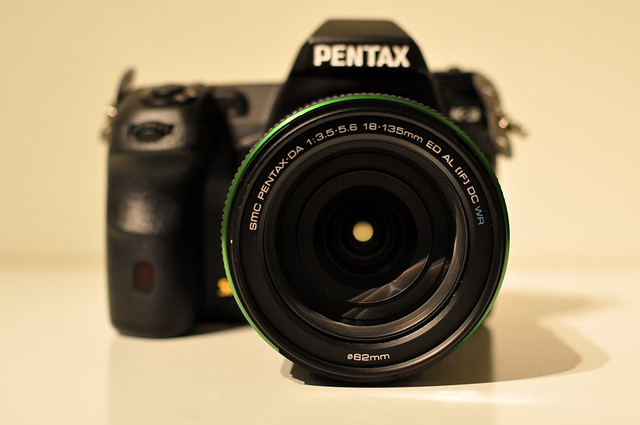RICOH IMAGING PENTAX K-3_029
