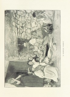Image taken from page 51 of 'Glimpses of Sunny Lands ... With illustrations'