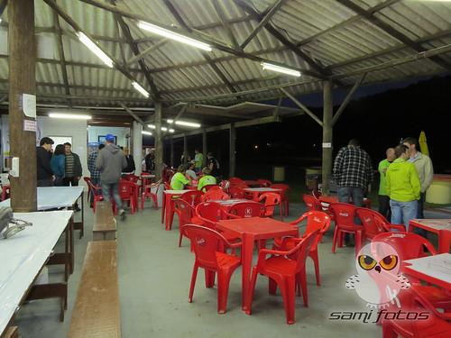 Cobertura do XIV ENASG - Clube Ascaero -Caxias do Sul  11299639076_76921bf139