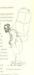 "British Library digitised image from page 163 of ""La dix-neuvième Caravane des Dominicains d'Arcueil [With a dedicatory address 'Aux jeunes' by H. N. Didon.]"""