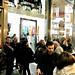 Moma Studios posted a photo:Finalmente a Milano il nuovissimo store Moma Studios, negozio di abbigliamento per la danza e il tempo libero in puro stile Moma!Ci trovate in Galleria Passarella 1 a Milano (MM San Babila)www.momastudios.com