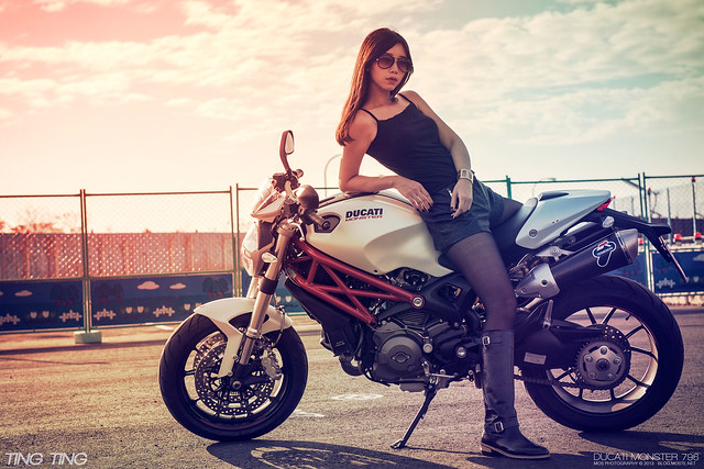 ducati dating certificate Motorbike registrations, dating certificates facebook we take all the stress and worry regarding the dating certificate to enable you to get an age related.