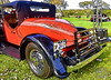 1932 Stutz Bearcat at Amelia Island 2012