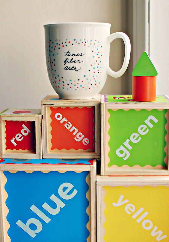 TFA mug 2