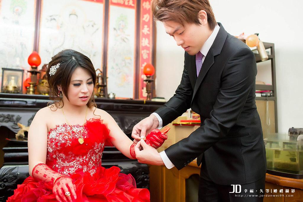 20131020-俊堯&惠伶-284