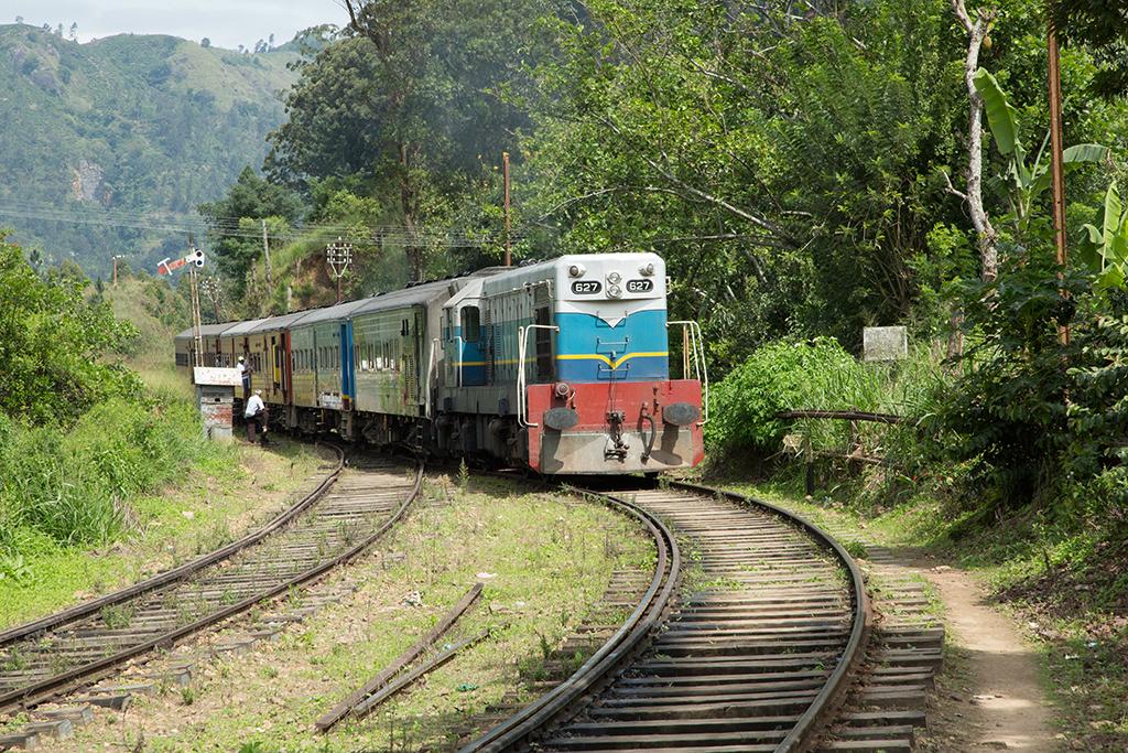 Train 2013-11-30