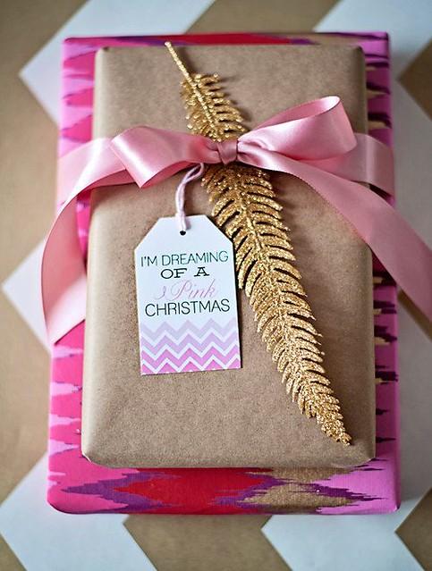 French Madame French Madame S Christmas Wish List