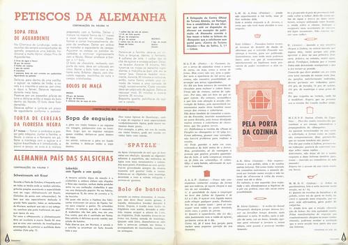 Banquete, Nº 88, Junho 1967 - 10