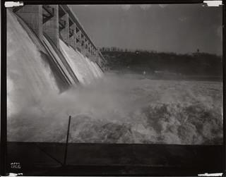 Bagnell Dam (MSA)