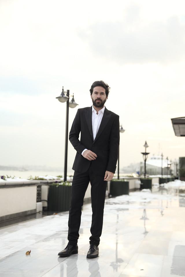 Miguel_Carrizo_ilcarritzi