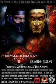 Xem phim Chiến Binh Rồng Đen 2, download phim Chiến Binh Rồng Đen 2
