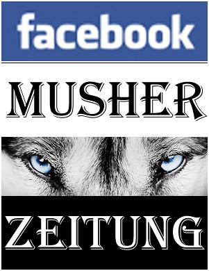 facebook-profilbild-musherzeitung.de-bielefeld