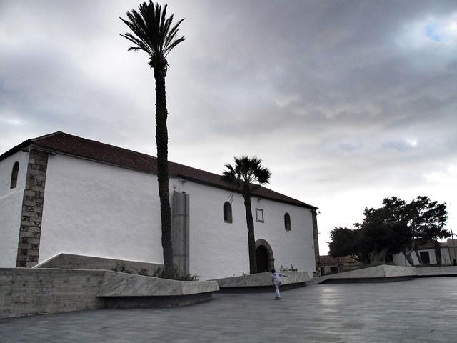 patrimonio_adeje_plaza_ayuntamiento