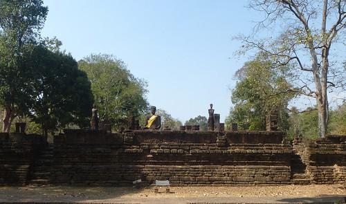 TH-Kamphaeng Phet-Wat Singha (8)