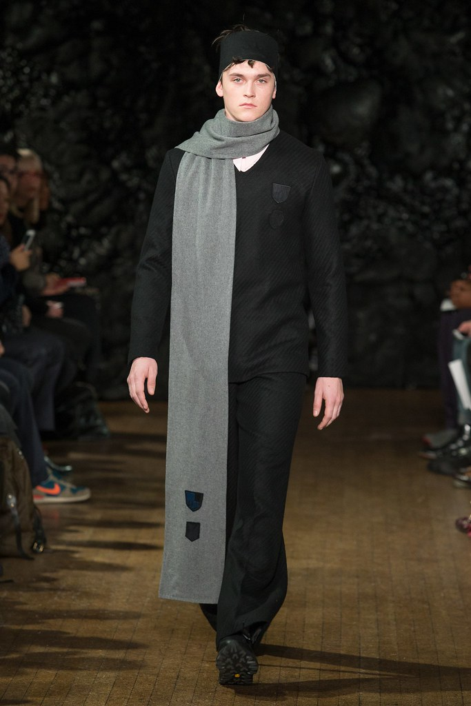 FW14 London Xander Zhou018_Anders Hayward(VOGUE)