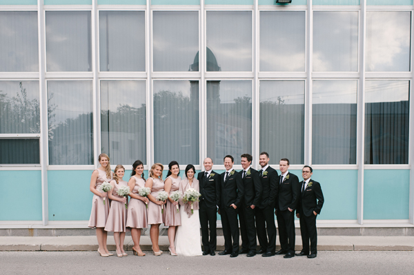 Celine-Kim-Photography-chatham-ontario-fall-wedding-armoury-toronto-wedding-photographer-40