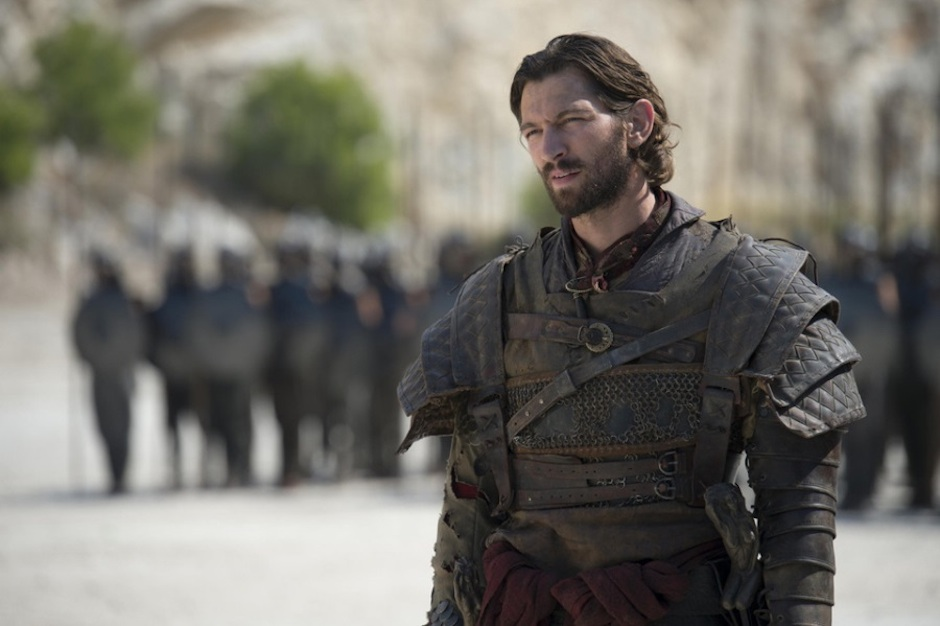 15 fotos da 4 temporada de Game of Thrones06