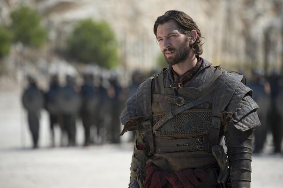 15 fotos da 4 temporada de Game of Thrones06