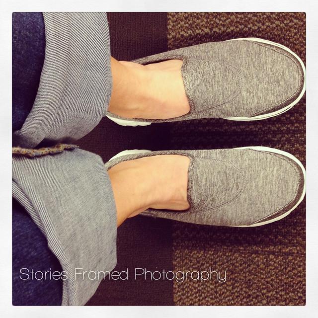 29.365 | new kicks.