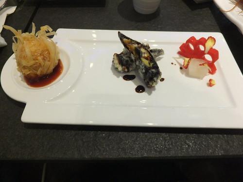 北京海峽兩岸美食文化論壇 094