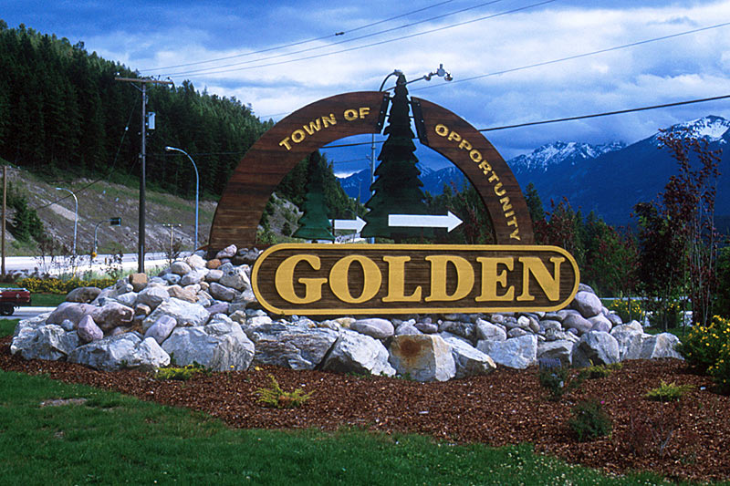 Image result for golden bc