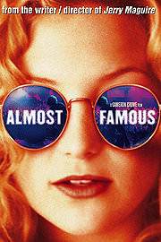 Almost Famous (2000)-1