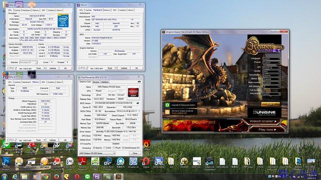 Desktop_2014_02_05_15_36_53_509