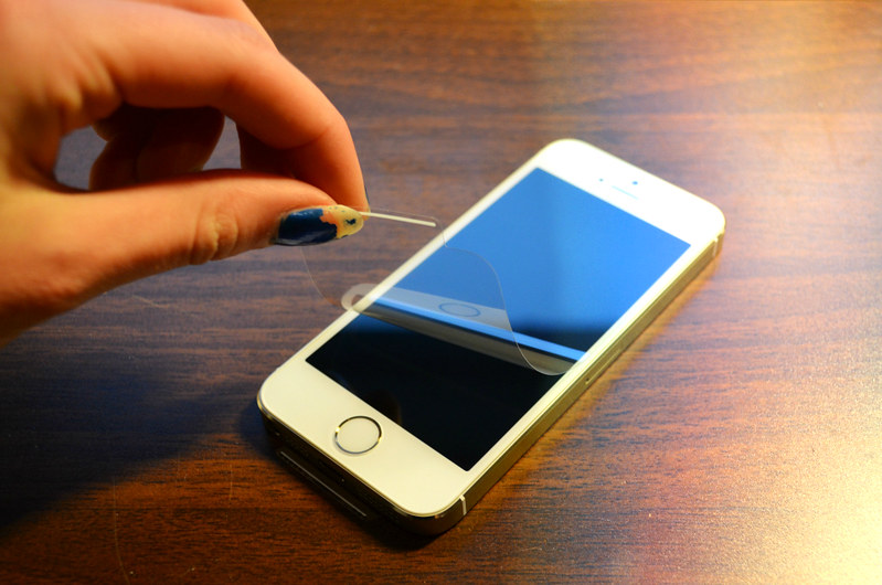 140208 iPhone 5S (11)m